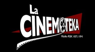 La Cinemoteka - Ràdio RSK